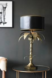 silver table lamps living room unique 38 fresh end table floor lamp with regard to end