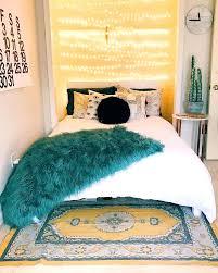 bedroom teen girl rooms cute. Cute Bedroom Ideas For A Teenage Girl Apartment Teen Rooms