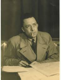 essay we are in a ldquo camus moment rdquo but what can the great french essay we are in a ldquocamus momentrdquo but what can the great french n author teach us about the world today the national book review