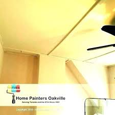 how much to install drywall cost to install drywall installation how much does it install drywall