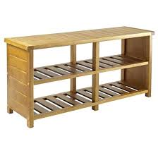 teak wood shower bench reviews canada corner in tub cads and accessories bathrooms extraordinary with shelves