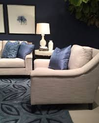 trend furniture. Trends You Need To Know Right Now For 2016 From High Point Market | Maria Killam Trend Furniture