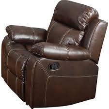 simmons fredericksburg recliner. chestnut recliner simmons fredericksburg