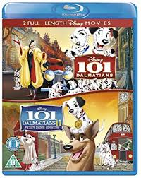 101 dalmatians 2 collection 101 dalmatians patch s london adventure