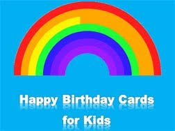 free childrens birthday cards free children birthday cards to print word templates