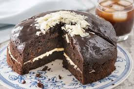 Image result for delicious homemade cake selection