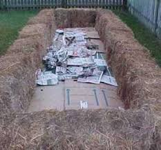 time to bale uc master gardeners of