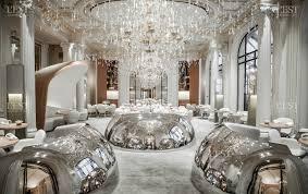 luxury hotels luxury furniture luxury lifestyle exclusive design interior design hotels