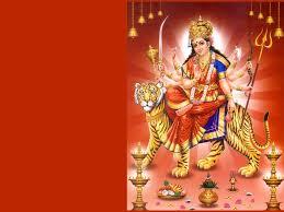 Animated Free Download Elegant Maa Durga Animated Wallpaper Free Download Hd Wallpaper