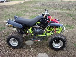 yamaha warrior 350 for sale. 2003 yamaha warrior 350 $1,700 or best offer - 100374008 | custom other atv classifieds sales for sale