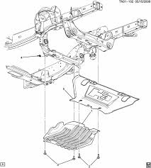 hummer h3 radio wiring diagram wiring diagrams and schematics installing remote start on 2006 hummer h3 forums
