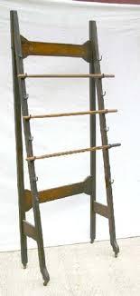 newspaper rack for office. 222: Antique Oak Newspaper Rack W \ For Office