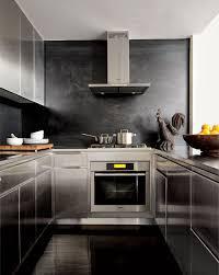 New Modern Kitchen Modern Kitchen By Robert Passal Interior Architectural Design By