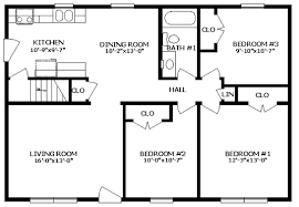 ranch house floor plans. ranch house floor plans with pictures e