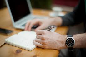 learn of the best tips on how to end a personal statement 5 tips on how to end a personal statement for college