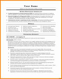 Free Word Resume Template Lovely Resume Template Free Word Lovely Od