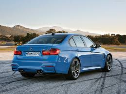 Sport Series bmw m3 hp : BMW M3 F80 laptimes, specs, performance data - FastestLaps.com