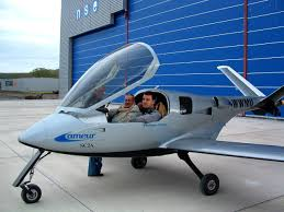 Cheap Light Sport Aircraft Altajet Personal Jet Aircraft Light Sport Aircraft