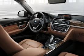BMW Convertible bmw 120 specs : BMW 3- series F31 318d xDrive Touring 2013 - 2015 143 hp - car ...