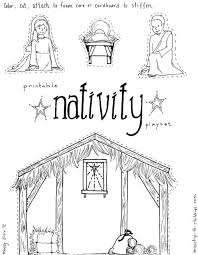 Small Picture Printable Images Of Baby JesusImagesPrintable Coloring Pages