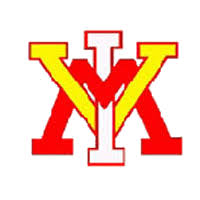 Vmi Athletics Director Dave Diles On Air Force Academy Job : Augusta ...