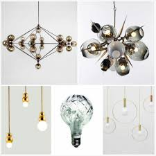 exposed bulb lighting. shadeless lamps and pretty exposed bulb lightingu2026 lighting x