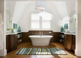 Perfect Perfect Cute Bathroom Ideas Cute Bathroom Ideas For Kids Pictures