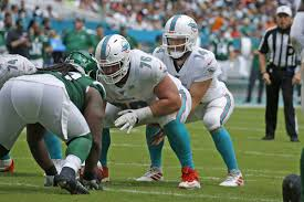 New York Jets Depth Chart 2018 Miami Dolphins New York Jets Live Thread Game