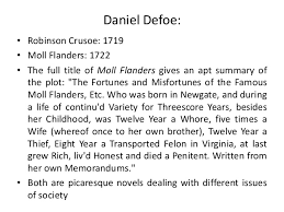 how to write a good moll flanders essay if moll flanders were published today you might it in the chick lit section of your friendly neighborhood bookstore
