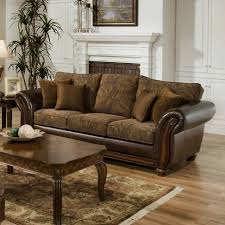 Revisited Comfy Sectional Sofa Alluring Queen Bed Beds Comfortable