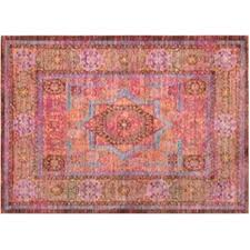 pink and gray rug pink grey and white nursery rug bursa area shelter furniture p pink pink and gray rug
