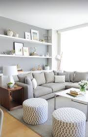 small corner sofa living. Astonishing Ideas Corner Living Room Sofa And Shelving Kids Small A