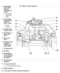 audi a4 2 4 v6 engine diagram audi wiring diagrams