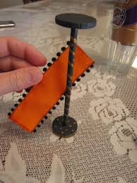 make your own doll furniture. Dollhouse Decorating! Free Ideas To Make Your Own Doll Furniture R