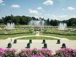 kennett square pa longwood gardens near kennett square pa plans five spectacular seasonal displays and nearly 600 daily horticultural educational