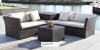 view rugs view safavieh outdoor