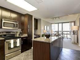 2 Bedroom Apartments In Arlington Va Ideas New Decoration