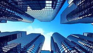 Image result for real estate investment trust