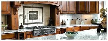 Remodeling Loan Calculator Home Remodel Calculator Labor Cost For Kitchen Remodeling