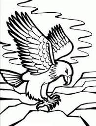 Small Picture Bald Eagle coloring printable mosaics Pinterest Bald eagle