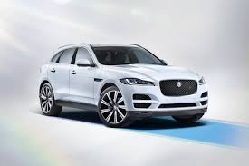 2018 jaguar suv lease. unique jaguar in 2018 jaguar suv lease p