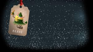 december 2014 background. Fine December Holiday Sale 2014 Background The Artistejpg With December