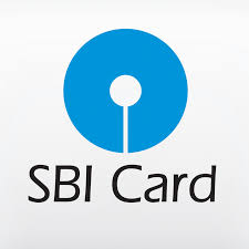 sbi credit card customer care phone number state bank of india atm credit card customer care toll free number