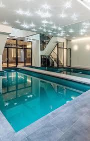 basement pool glass. Brilliant Basement Basement Cinema Room Pool Project For Pool Glass O