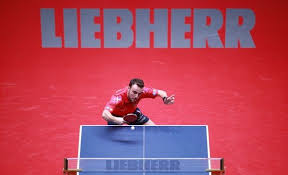 liebherr sponsors the 2019 and 2020 world and european championships