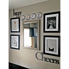 Scrabble Letter Wall Decor Letter Wall Decor Decorating Ideas