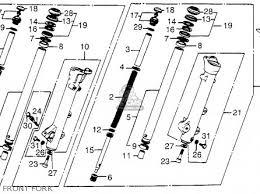 2005 harley davidson electra glide wiring diagram 2005 2005 electra glide wiring diagram 2005 image about wiring on 2005 harley davidson electra glide