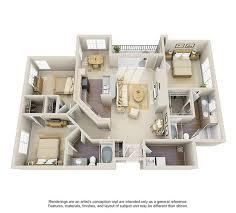 3 bedroom apartments grand prairie tx. building photo - riverhill 3 bedroom apartments grand prairie tx