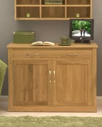 atlas chunky oak hidden home. solid oak hidden home office we tend to do our best work on a workstation that atlas chunky p