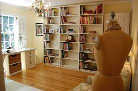 office bookcases with doors. Office Bookcases With Doors